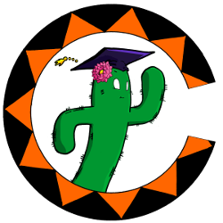 Visit our Cacti Council!