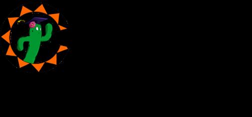 Cacti Council logo
