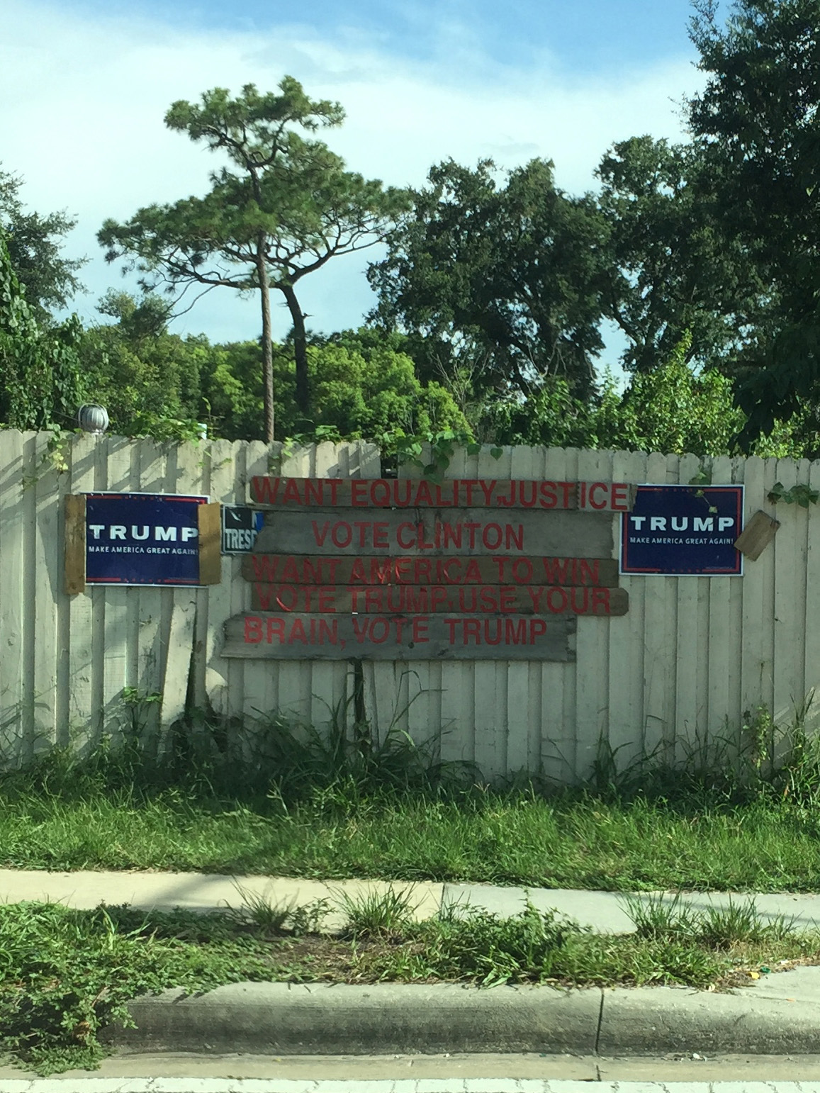 idiocracy_election